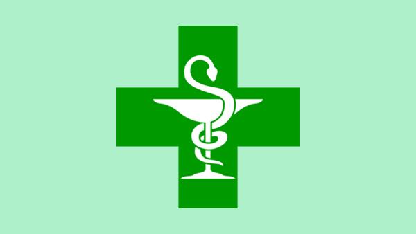 Proximit - Pharmacie de garde forbach ...