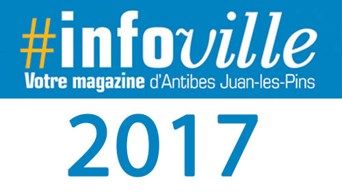 Infovilles 2017